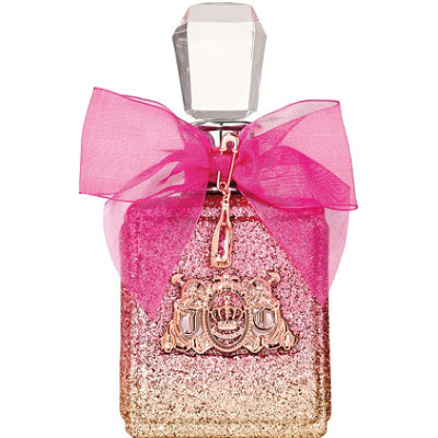 Juicy CoutureViva la Juicy Rosé Eau de Parfum