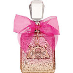 Juicy Couture Viva La Juicy Rosé Eau de Parfum