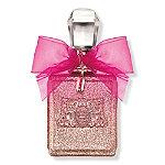 Viva la Juicy Ros%C3%A9 Eau de Parfum