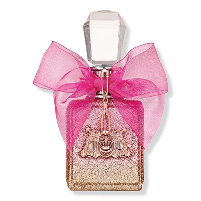 Juicy CoutureViva la Juicy Ros%C3%A9 Eau de Parfum