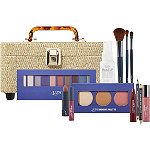 ULTA Be Beautiful Color Essentials Collection