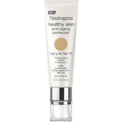 NeutrogenaHealthy Skin Anti-Aging Perfector