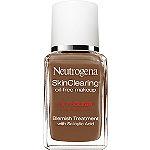 Neutrogena SkinClearing Oil-Free Makeup Chestnut