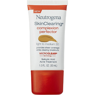 SkinClearing Complexion Perfector