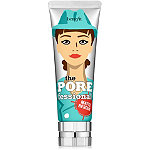 The POREfessional: Matte Rescue Invisible-Finish Mattifying Gel