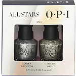 Online Only All Stars Mini Duo