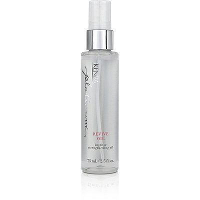 Kenra Professional Platinum Revive Oil