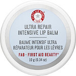 First Aid BeautyUltra Repair Intensive Lip Balm