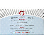 Ultra Repair Gentle Cleansing Bar