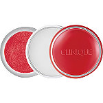 CliniqueSweet Pots Sugar Scrub & Lip Balm
