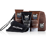Online Only Wash Bag Kit