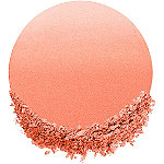 NYX Professional Makeup Ombre Blush Strictly Chic