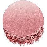 NYX Professional Makeup Ombre Blush Mauve Me