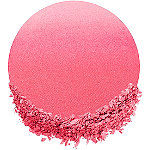 NYX Professional Makeup Ombre Blush Sweet Spring