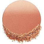 NYX Professional Makeup Ombre Blush Nude to Me