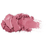 Lorac Color Source Buildable Blush Vivid (satin hot pink)