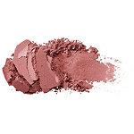 Lorac Color Source Buildable Blush Chroma (satin berry)