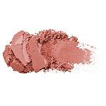 Lorac Color Source Buildable Blush Spectra (matte pink)
