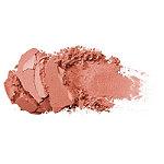 Lorac Color Source Buildable Blush Technicolor (matte coral)