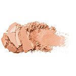 Lorac Color Source Buildable Blush Tinge (matte nude)