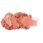 Lorac Color Source Buildable Blush Prism (matte peach)