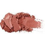 Lorac Color Source Buildable Blush Cinematic (matte plum brown)