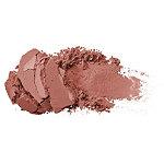 Lorac Color Source Buildable Blush Aura (matte rose)