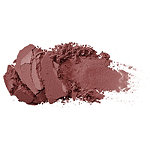 Lorac Color Source Buildable Blush Infrared (satin burgundy)