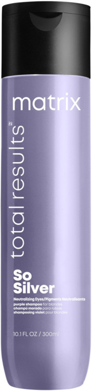2296952?$detail$ - Fresh Best Blonde at Home Hair Color