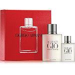 Giorgio ArmaniAcqua Di Gio Pour Homme Gift Set
