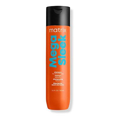 MatrixTotal Results Mega Sleek Shampoo