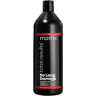Matrix Total Results So Long Damage Conditioner
