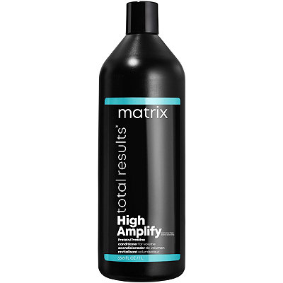 Matrix Total Results High Amplify Conditioner