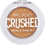 PalladioCrushed Metallic Shadow