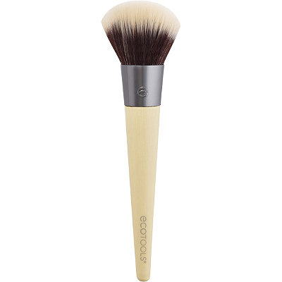 Image result for blending and bronzing brush