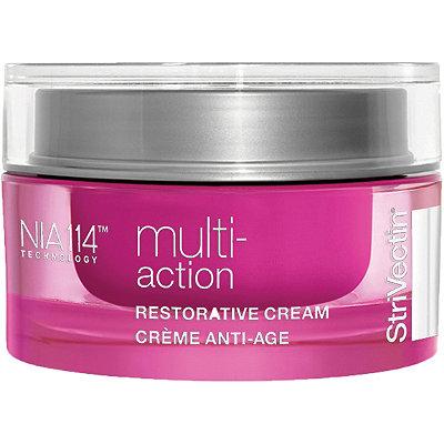 StriVectinMulti-Action Restorative Cream
