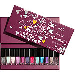 Julep Online Only #Coveted 12 Pc Nail Color Minis