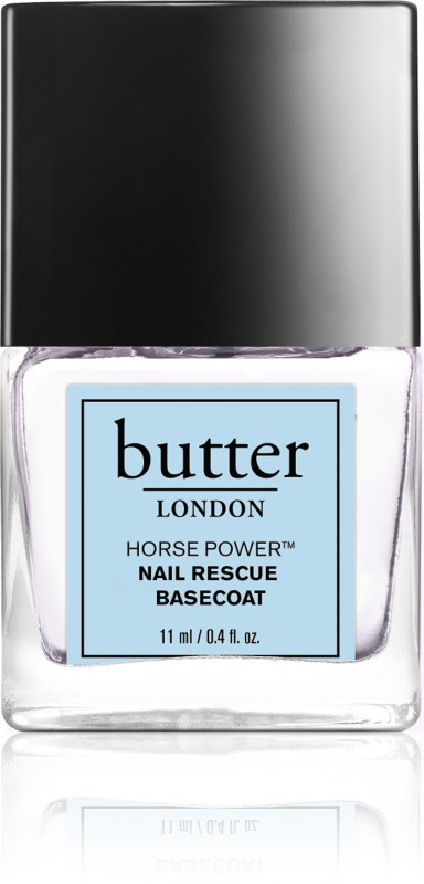 Horse Power Nail Rescue Basecoat | Ulta Beauty