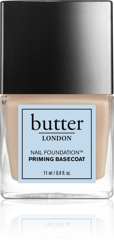 Nail Foundation Priming Basecoat | Ulta Beauty