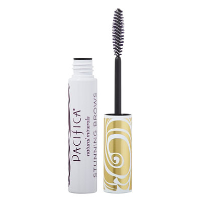 Stunning Brows Eyebrow Gloss & Set