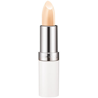 Rimmel LondonLip Conditioning Balm by Kate Moss