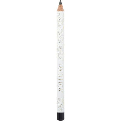 Pacifica Natural Eye Pencil