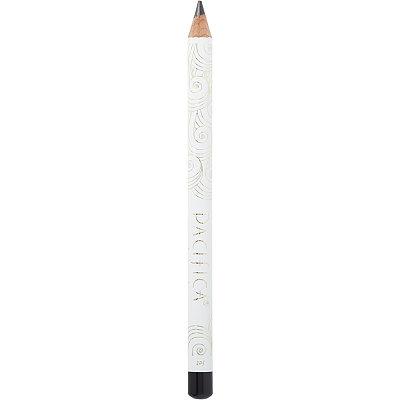 PacificaNatural Eye Pencil
