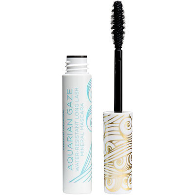 Pacifica Aquarian Gaze Water Resistant Mascara