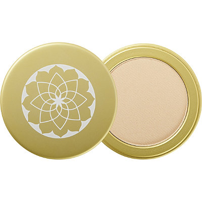 PacificaGolden Lotus Highlighting Powder