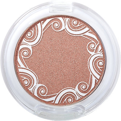 Blushious Coconut & Rose Infused Cheek Color