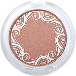 Pacifica Blushious Coconut & Rose Infused Cheek Color Wild Rose
