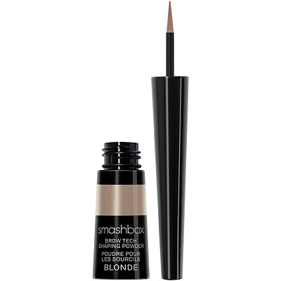 SmashboxBrow Tech Shaping Powder
