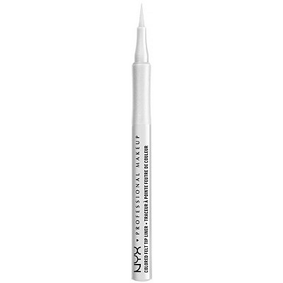 NYX Professional Makeup Colored Felt Tip Liner