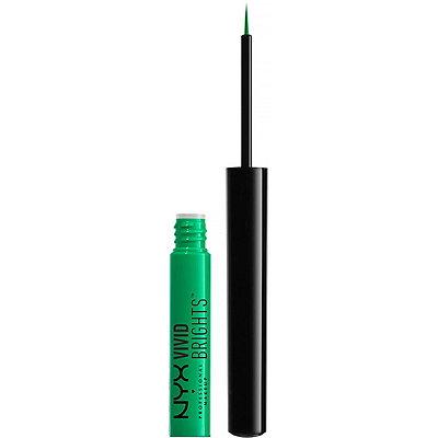 NYX Professional MakeupVivid Brights Eyeliner